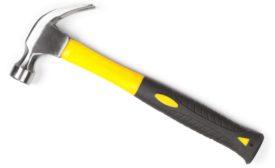 0317-Hammer