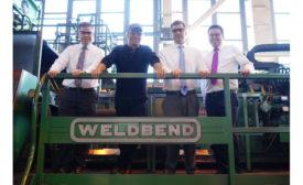 102318-Weldbend