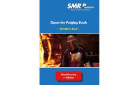 060419-Forging-book
