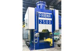 091421-Farina