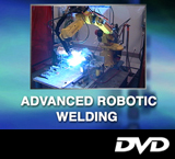 Advanced Robotic Welding DVD.jpg