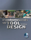 Fundamentals of Tool Design, 6th Edition.jpg