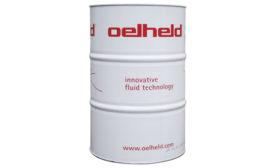 oelheld U.S. Inc. grinding oils