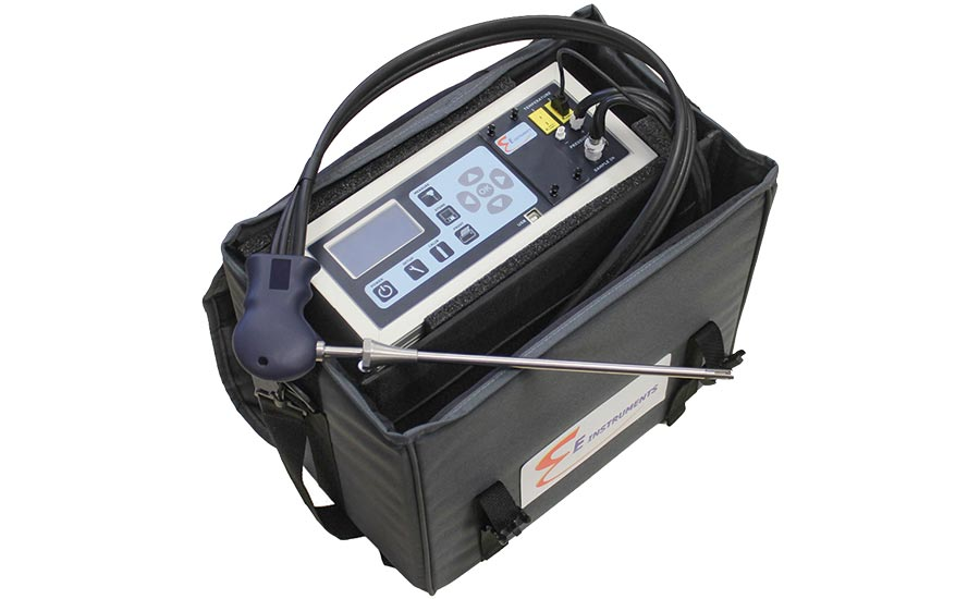 fg1218-products-EInstruments-900