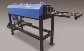 fg1018-products-Industrial-Innovations-900