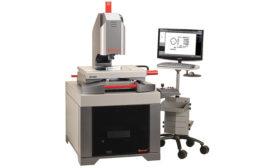 fg-0419-products-Starrett-900