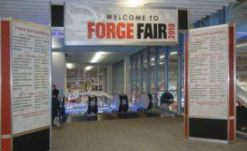 fg0819-forge-fair--first-900