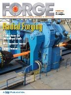 1219ForgeCover144x192