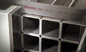 fg0219-products-simonds-900