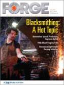 FORGE-Cover-144-px-wide
