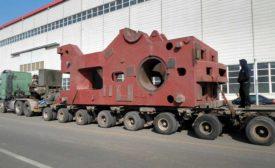 fg1019-equipment-03-900