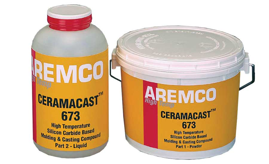 fg1019-products-aremco-900