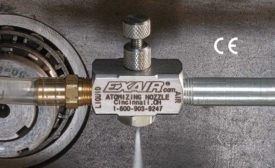 fg-420-products-Exair-900