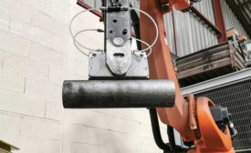 fg1220-automated-bin-picki-900