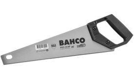 fg0220-products-Bahco-900.jpg