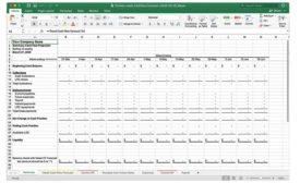fg0620-ff-chart-900