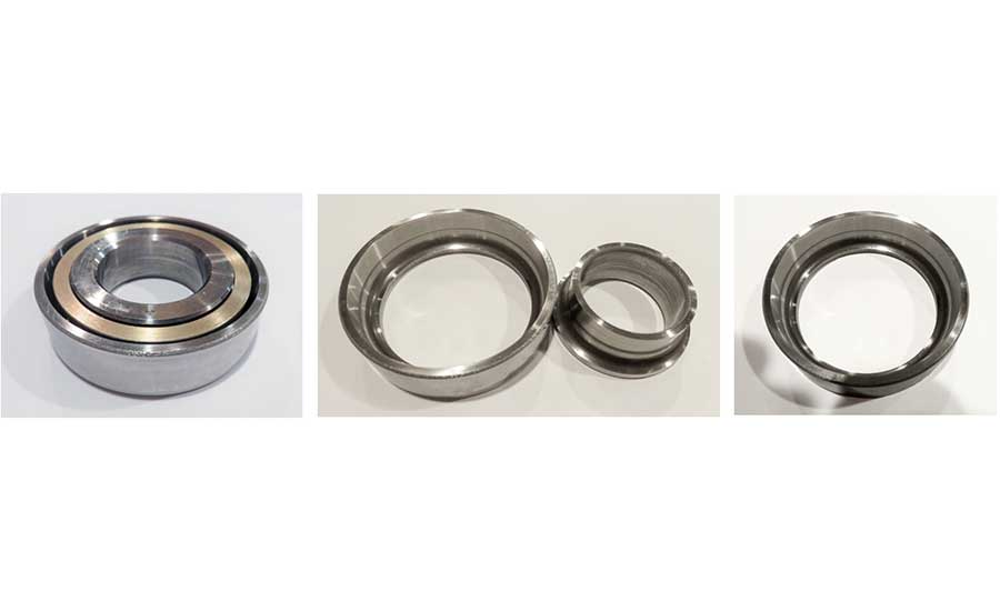 fg0221-back-bearing-rings-900
