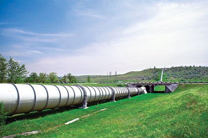 fg0414-edit-pipeline-422.jpg