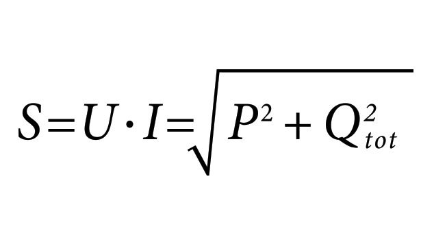 fg0414-iso-equation-615.jpg