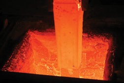 Shedding Light on Infrared Pyrometers