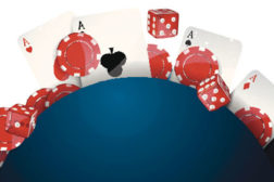 Poker Feature
