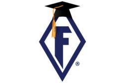 FIERF Forum Logo