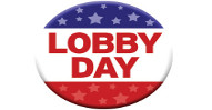 FIA Annual Lobby Day