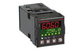 Chromalox Temperature Controller