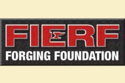 fg1112-fierf-featured.jpg
