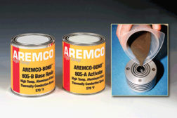 fg1014-products-aremco-422.jpg