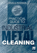 Practical Guide to Industrial Metal Cleaning.jpg