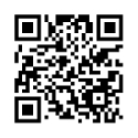 FORGE mobile app QR code for android