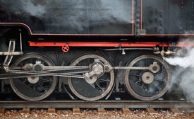 train_wheels