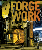 schultz forge work cover.jpg