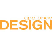 appliance DESIGN