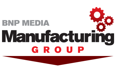 BNP Media Manufacturing Group
