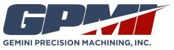 Gemini Precision Machining Inc.
