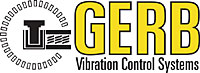 Gerb Vibration Control Systems Inc.