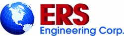 ERS-Engineering-Corp