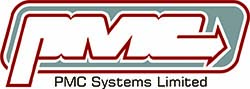 PMC-Systems