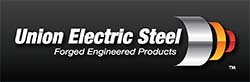 Union-Electric-Steel
