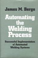 Automating the Welding Process.jpg