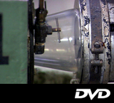 Extrusion Processes DVD.jpg