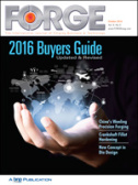 FORGE-Cover-Oct-2016.jpg