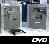 Rapid Injection Mold Tooling DVD.jpg